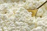 Сир 9% від Малороганський молочний завод, фото 2