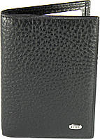 Кредитница PETEK 1042 Черный (1042-46B-01)