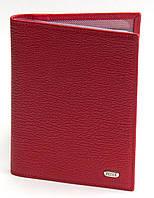 Обложка для прав PETEK 584 Красный (584-056-10)