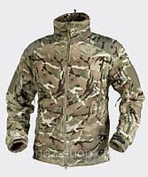 Флисовая куртка Helikon-Tex LIBERTY - Double Fleece С
