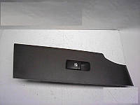 Кнопки стеклоподъемников передней правой двери Aveo 3 / Авео 3, 96652191