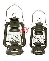 Лампа керосиновая Mil-Tec 14965000