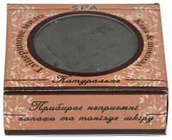 Глицериновое мыло Cocos Кофе & Шоколад SPA натуральное 100 г