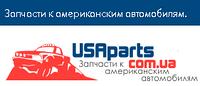 Сальник поршня суппорта, переднего  Dodge Avenger CHRYSLER 5191241AA