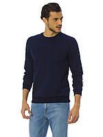 Мужской свитер синий LC Waikiki / ЛС Вайкики, фото 1