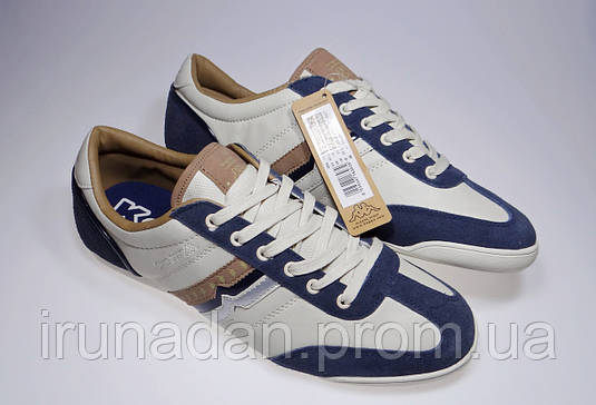Kappa Donatode мужские кроссовки