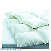 Пуховое одеяло EXCELLENCE MEDIUM (Dauny Швейцария) 155х215