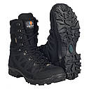 CRISPI черевики APACHE PLUS GTX BLACK, фото 2