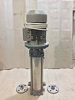 Промышленный насос Calpeda MXV 32-412