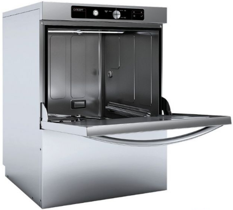 Посудомоечная машина Fagor Cop 503 DD Concept+