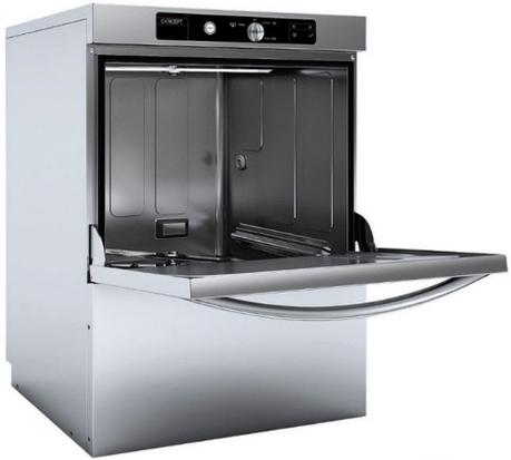 Посудомоечная машина Fagor Cop 503 DD Concept+, фото 2