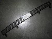Решетка в бамп. CHERY KIMO 07-13 (пр-во TEMPEST) 015 0101 910C
