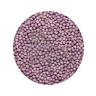"""Посыпка """"Светло-фиолетовые шарики"""", 50 гр."""