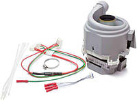 Насос циркуляционный для посудомоечной машины Bosch 654575