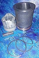 Цилиндро-поршневая группа ГАЗ-53, 3307 ЗМЗ , фото 1