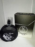 Fehom в категории парфюмерия унисекс в Украине. Сравнить цены ... 31edd44dc18e6