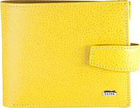 Кредитница Petek 1017, Жёлтый, Тиснение
