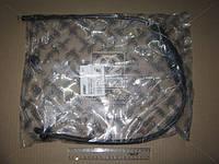 Трос сцепления VW TRANSPORTER IV 92-03, L=1250/965 (RIDER) RD.41155501632