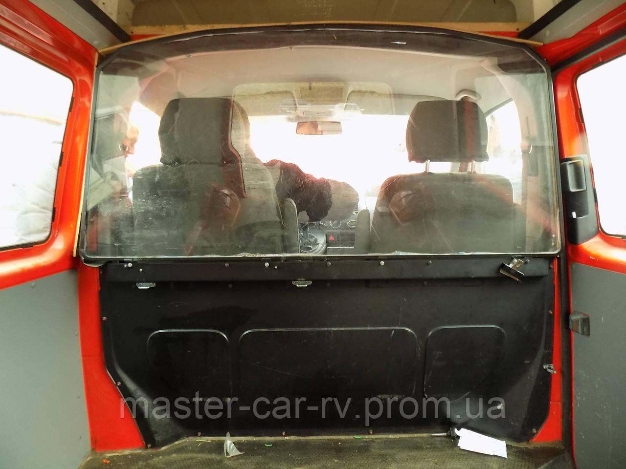 Перегородка транспортер т5 ленточные транспортеры купить в москве
