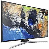 Телевизор Samsung UE40MU6102
