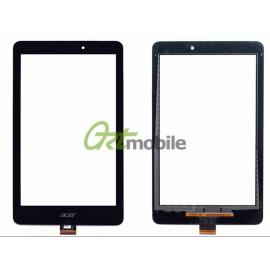 Тачскрин для Acer A1-840FHD Iconia Tab 8