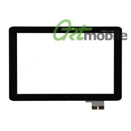 Тачскрин для Acer A510 Iconia Tab 10.1