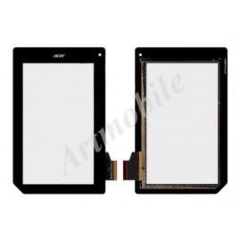 Тачскрин для Acer B1-A71 Iconia Tab 7