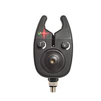 Сигнализатор GC S-10