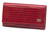Ключница PETEK 518 Красный (518-041-10)
