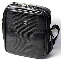 Сумка мужская PETEK 3871 Черный (3871-041-01), фото 1