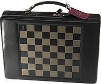 Подарочный набор PETEK 958 Черный (958-000-01)