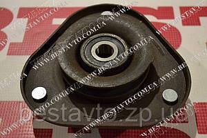 Опора амортизатора передняя geely fc/sl/ec7/f3
