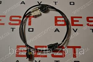 Провод датчика abs задний 1,8 geely fc/sl/emg