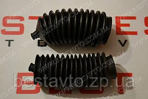 Пыльник рулевой рейки geely ec7/ec7rv/fc/sl