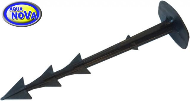 Прудовые колышки AquaNova PS12