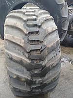 Шина б/у 750/50R30.5 Tralleborg, фото 1