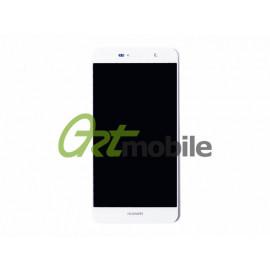 Дисплей для Huawei Y6 Pro (TIT-U02/TIT-AL00)/Enjoy 5/Honor Play 5X + t