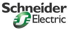 Золотые правила установки модульного оборудования от Schneider Electric