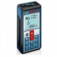 Bosch GLM 30 (0601072500)