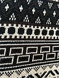 Женская шерстяная теплая юбка , фото 2