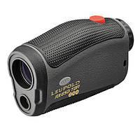 Лазерный дальномер RX-850i TBR with DNA Digital Laser Rangefinder