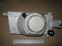 Фара лев. REN R 9 (пр-во DEPO) 551-1103L-LD-E