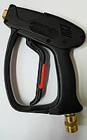 Пистолет MV951 с вращающимся соединение под гайку М22х1,5