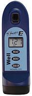 Тестер качества воды для скважин. Фотометр Well eXact® EZ (США).