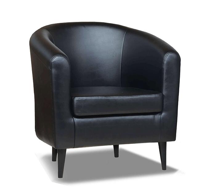 "Дизайнерське крісло ""Clark"" (Кларк)"