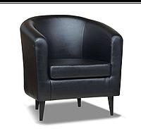 """Дизайнерское кресло """"Clark"""" (Кларк)"""