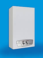 Колонка газова TERMET TermaQ Electronic G-19-02
