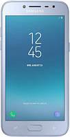 Бронированная защитная пленка для Samsung Galaxy J2 2018, фото 1