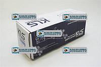Амортизатор Чери Амулет CRB передний  (стойка)  (8201.3091/A11-2905010BA)