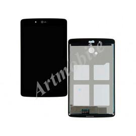 Дисплей для LG V400 G Pad 7.0